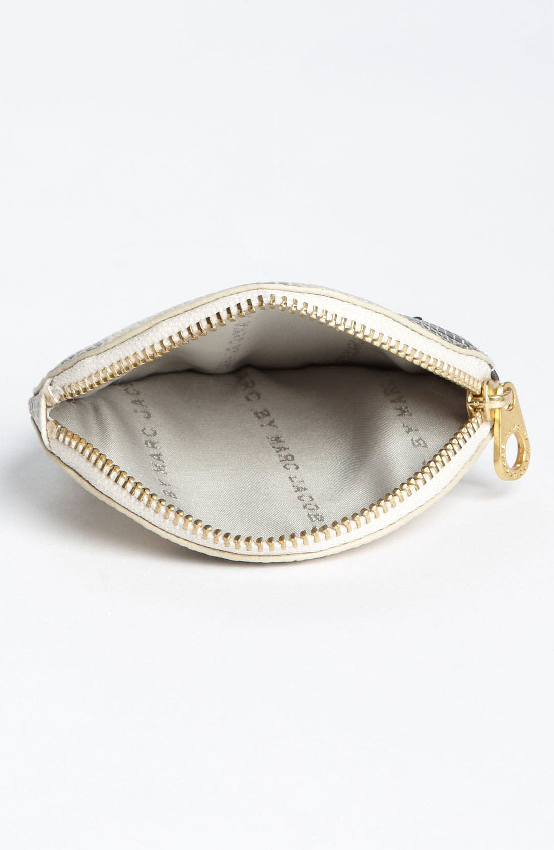 Alternate Image 3  - MARC BY MARC JACOBS 'Kate the Bunny' Coin Purse