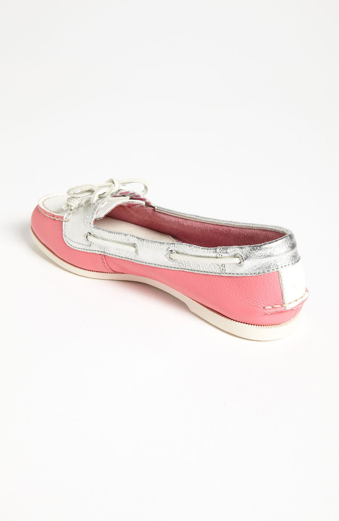 Alternate Image 2  - Sperry Top-Sider® 'Audrey' Boat Shoe