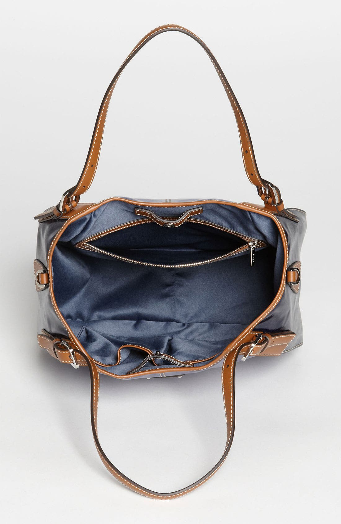 Alternate Image 3  - Tod's 'New G - Small' Shoulder Bag
