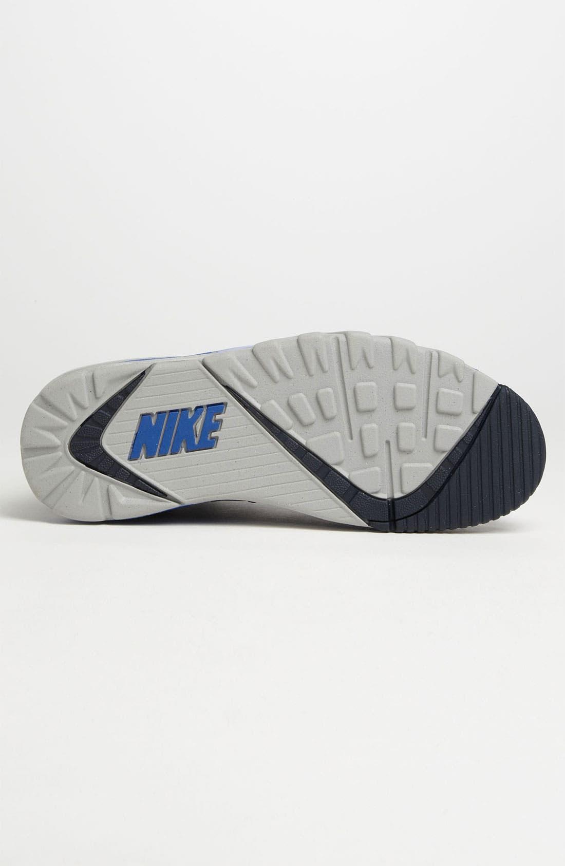 Alternate Image 4  - Nike 'Air Trainer SC' Sneaker (Men)