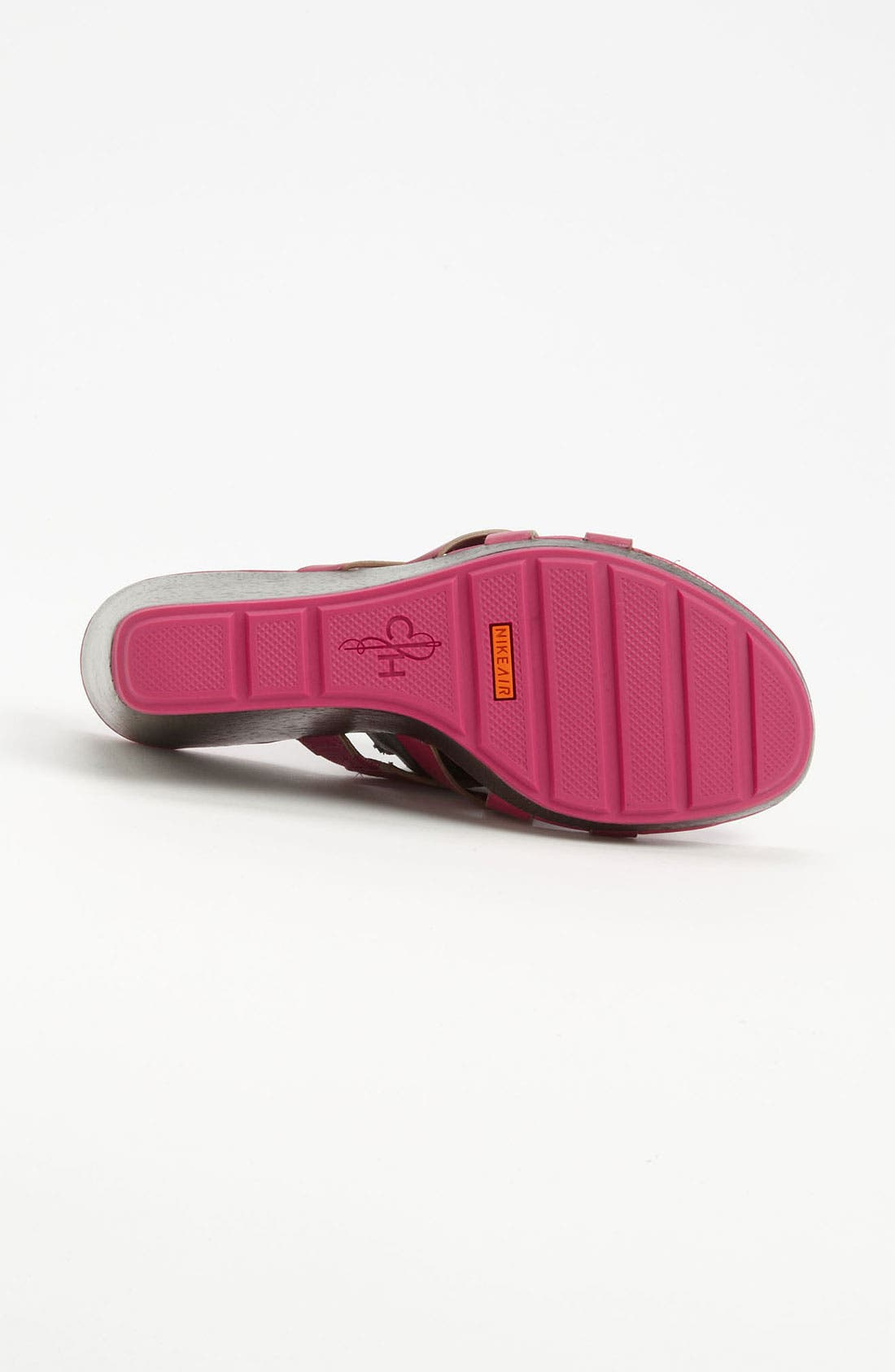 Alternate Image 4  - Cole Haan 'Air Bonnie' Sandal