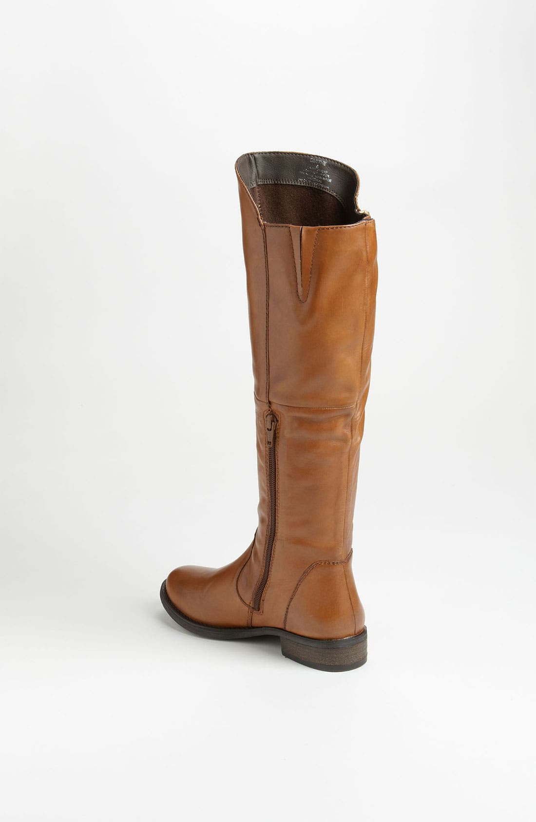 Alternate Image 2  - Steve Madden 'Smithe' Boot