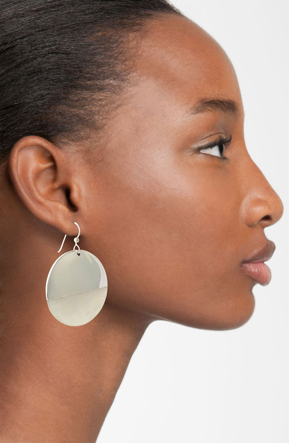 Alternate Image 2  - Simon Sebbag 'Bora Bora' Drop Earrings