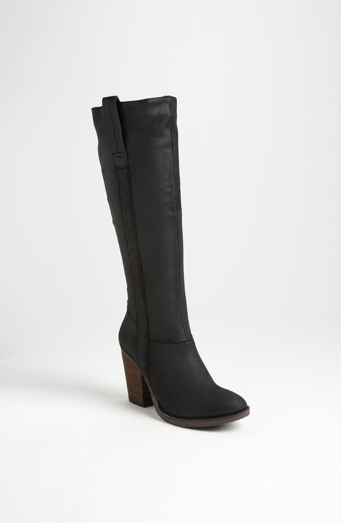 Alternate Image 1 Selected - Steve Madden 'Raingerr' Boot