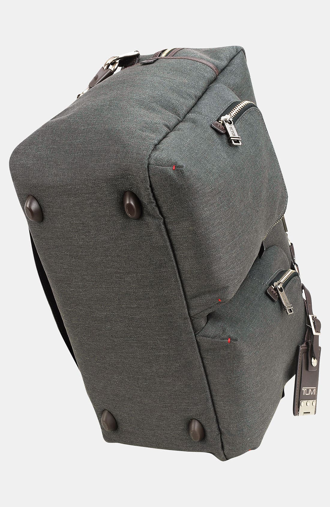 Alternate Image 6  - Tumi 'Alpha Bravo - Everett' Essential Tote (16 Inch)