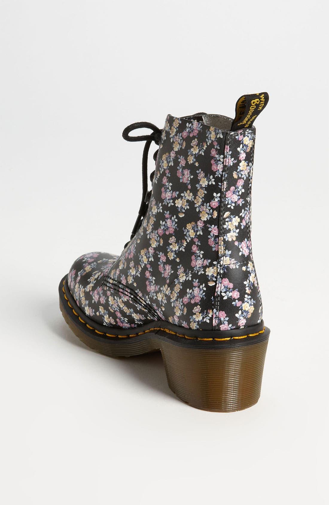 Alternate Image 2  - Dr. Martens 'Clemency' Boot