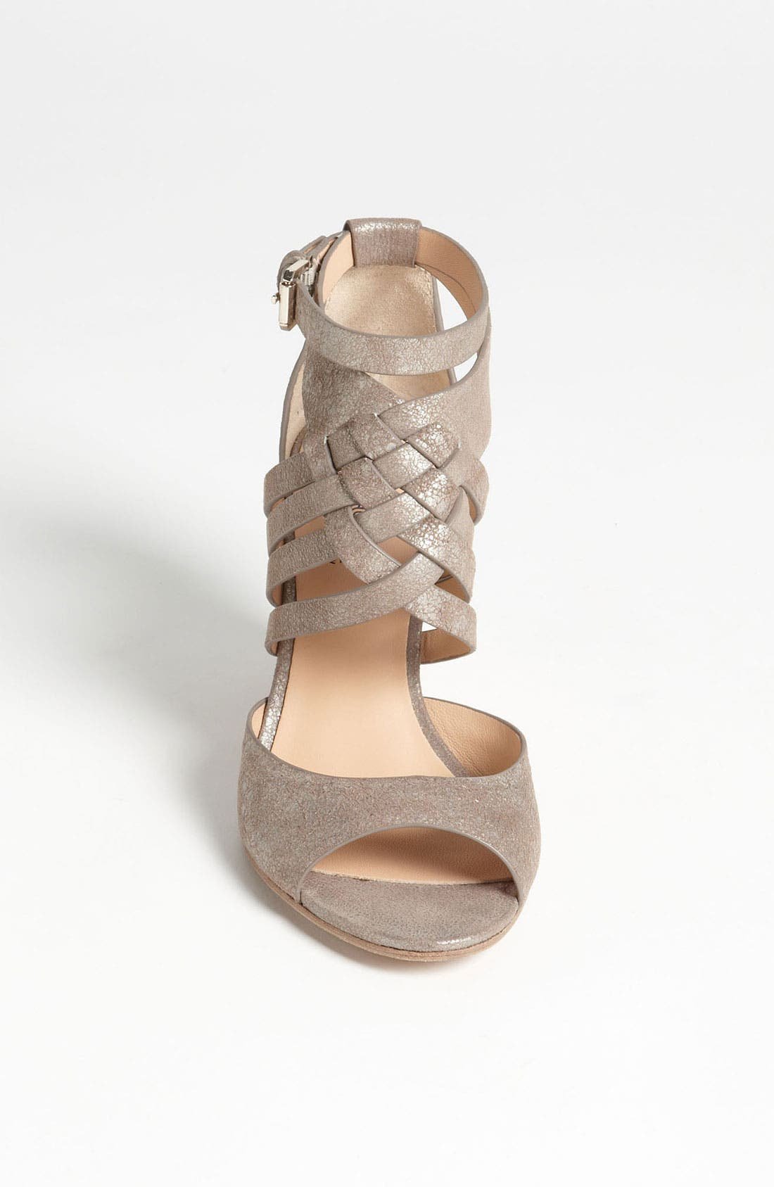 Alternate Image 3  - Belle by Sigerson Morrison 'Daisy' Sandal