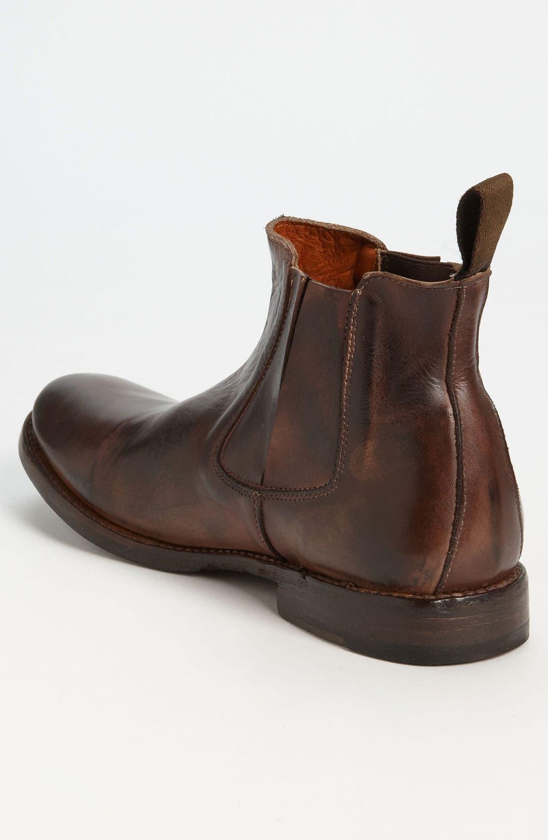Alternate Image 2  - Bed Stu 'Taurus II' Chelsea Boot