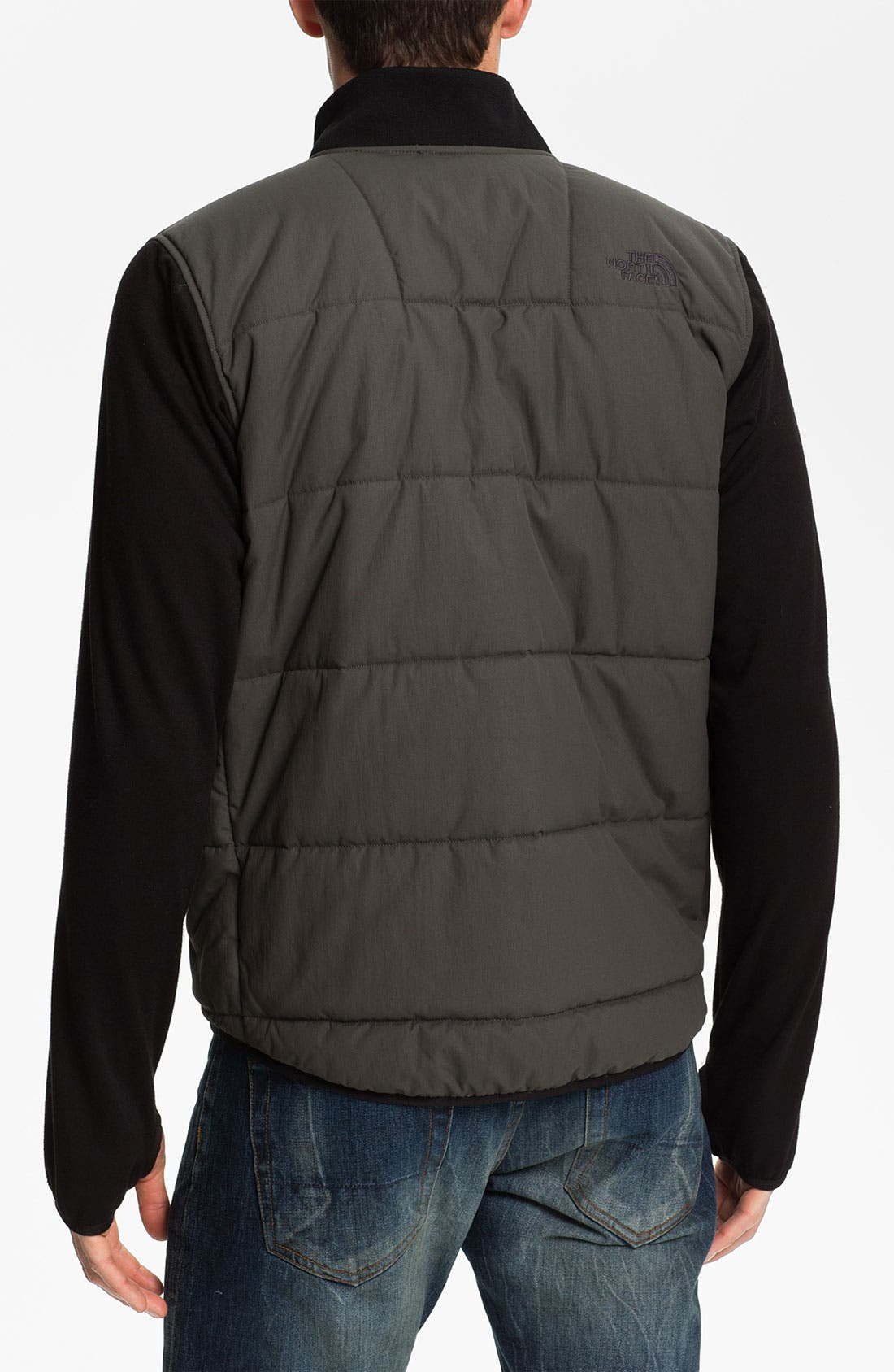 Alternate Image 2  - The North Face 'Allerton' Jacket