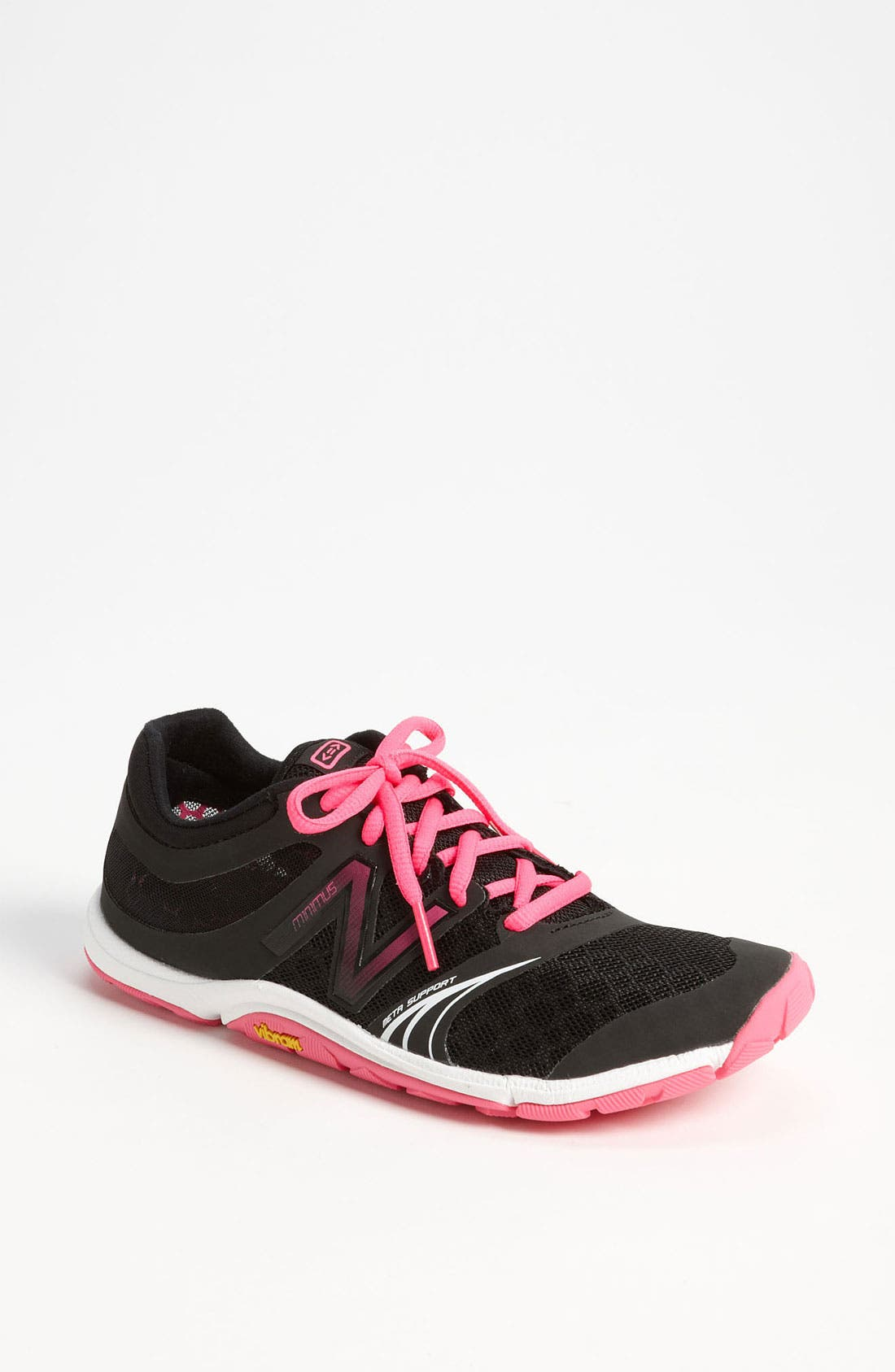 Alternate Image 1 Selected - New Balance 'Minimus 3' Training Shoe (Women)
