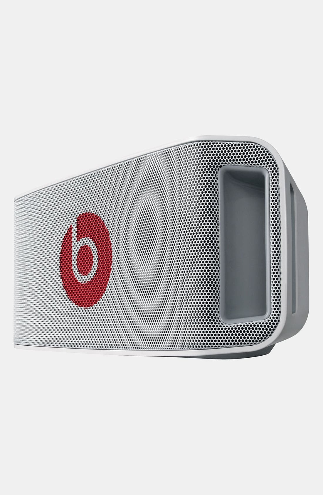 Alternate Image 3  - Beats by Dr. Dre™ 'Beatbox™' High Performance Portable Audio System from Monster®