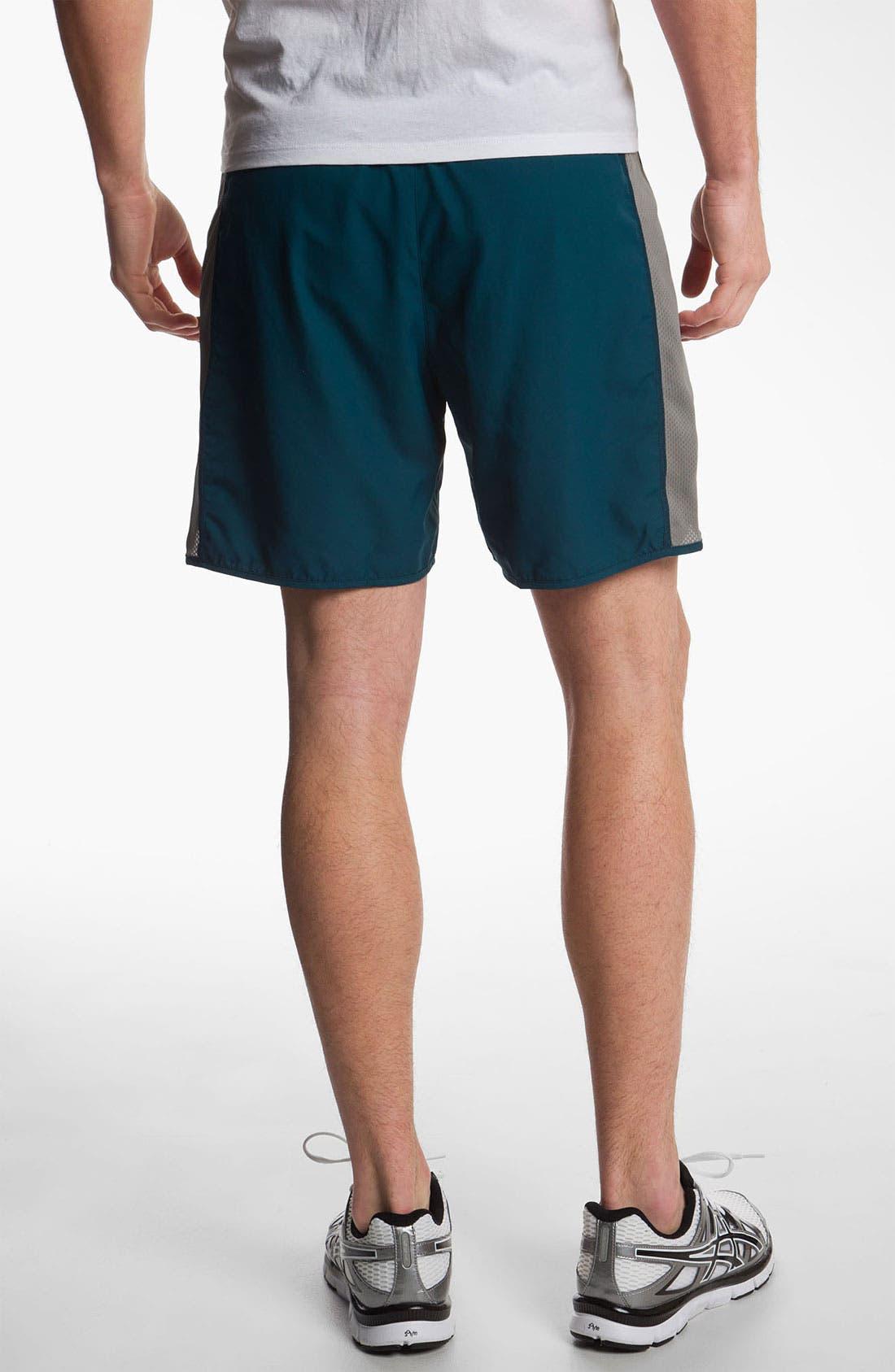 Alternate Image 2  - Patagonia 'Strider' Shorts