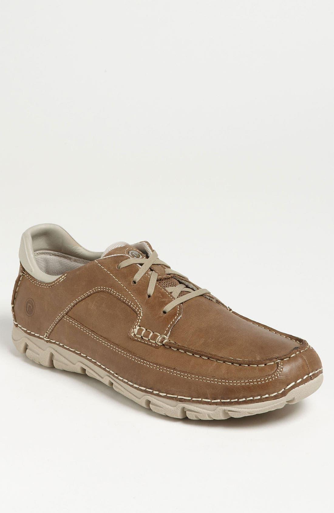 Main Image - Rockport 'RocSports Lite' Sneaker