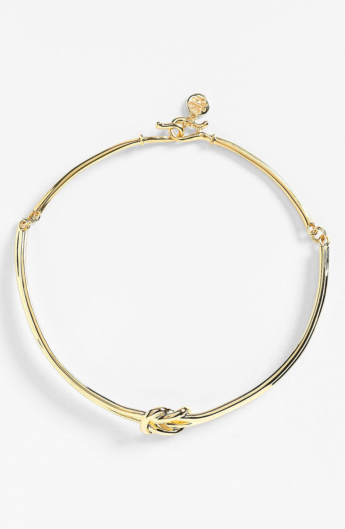 Alternate Image 2  - Tory Burch 'Hercules' Collar Necklace