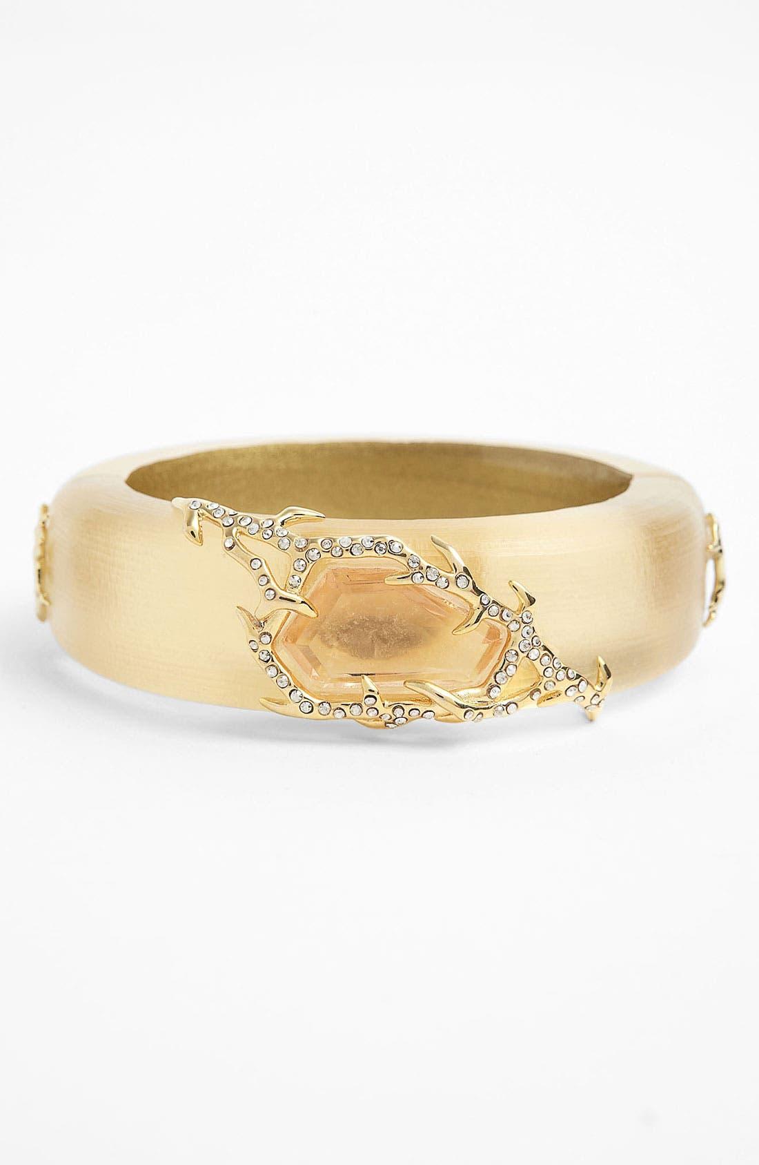 Alternate Image 1 Selected - Alexis Bittar 'Ophelia' Vine Bracelet