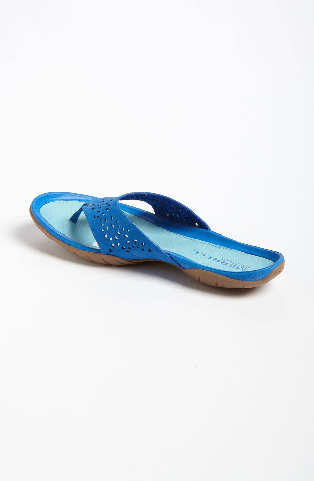 Alternate Image 2  - Merrell 'Cherish Wrap' Sandal