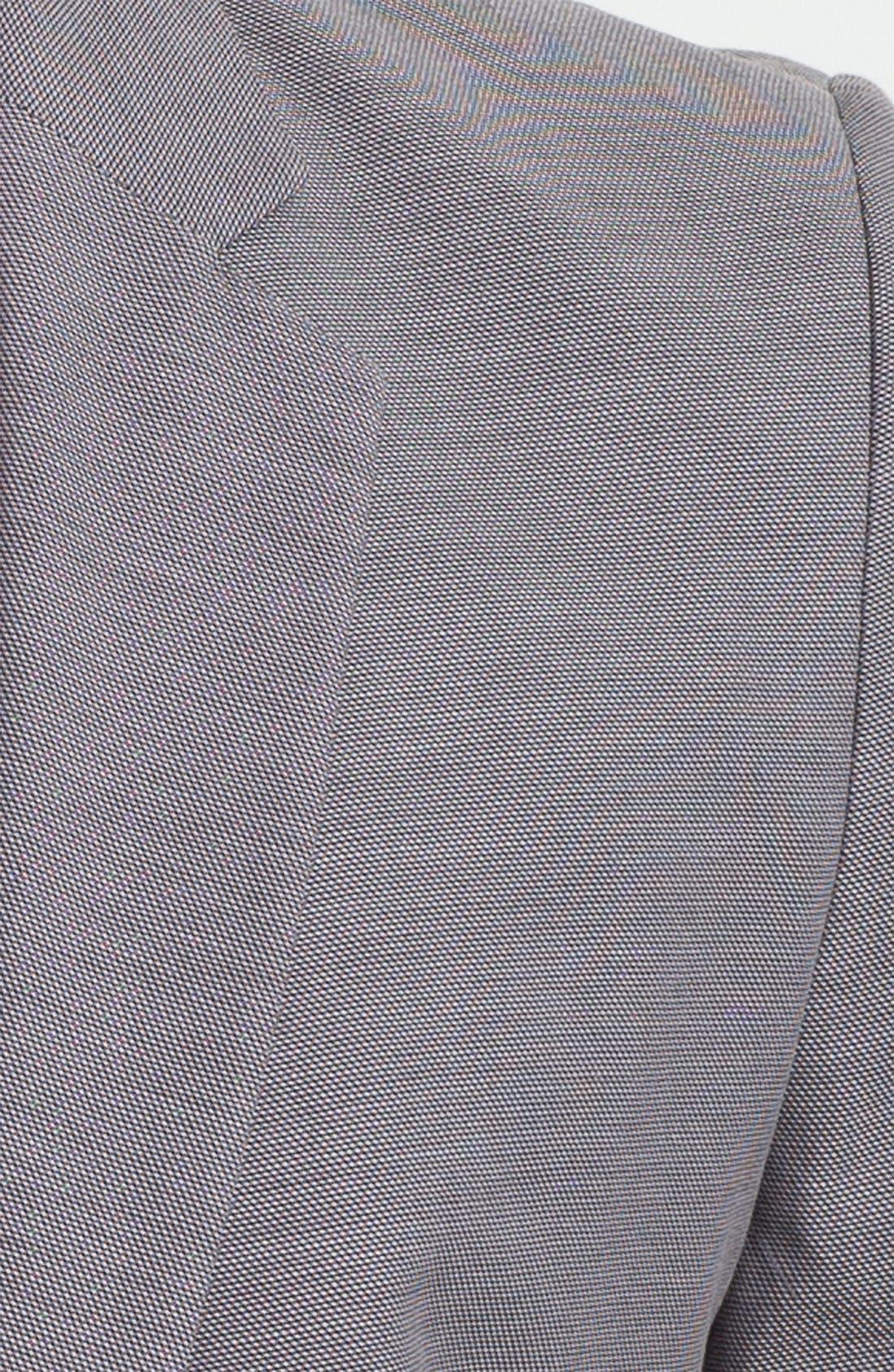 Alternate Image 3  - HUGO 'Ambro' Sportcoat