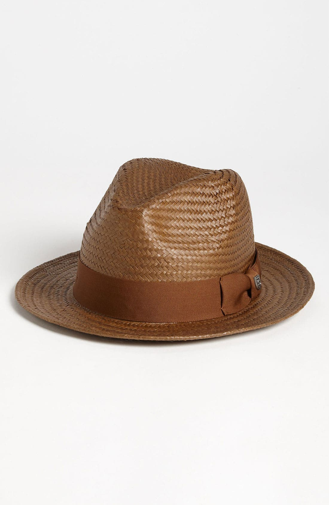Alternate Image 1 Selected - Brixton 'Jasper' Fedora
