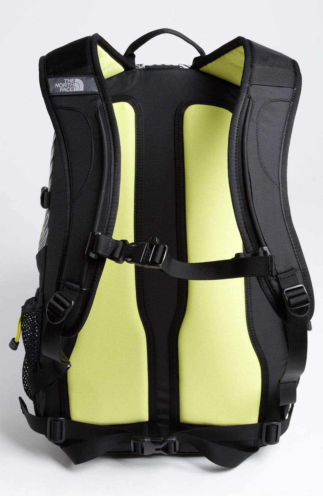 Alternate Image 2  - The North Face 'Base Camp Hot Shot' Backpack