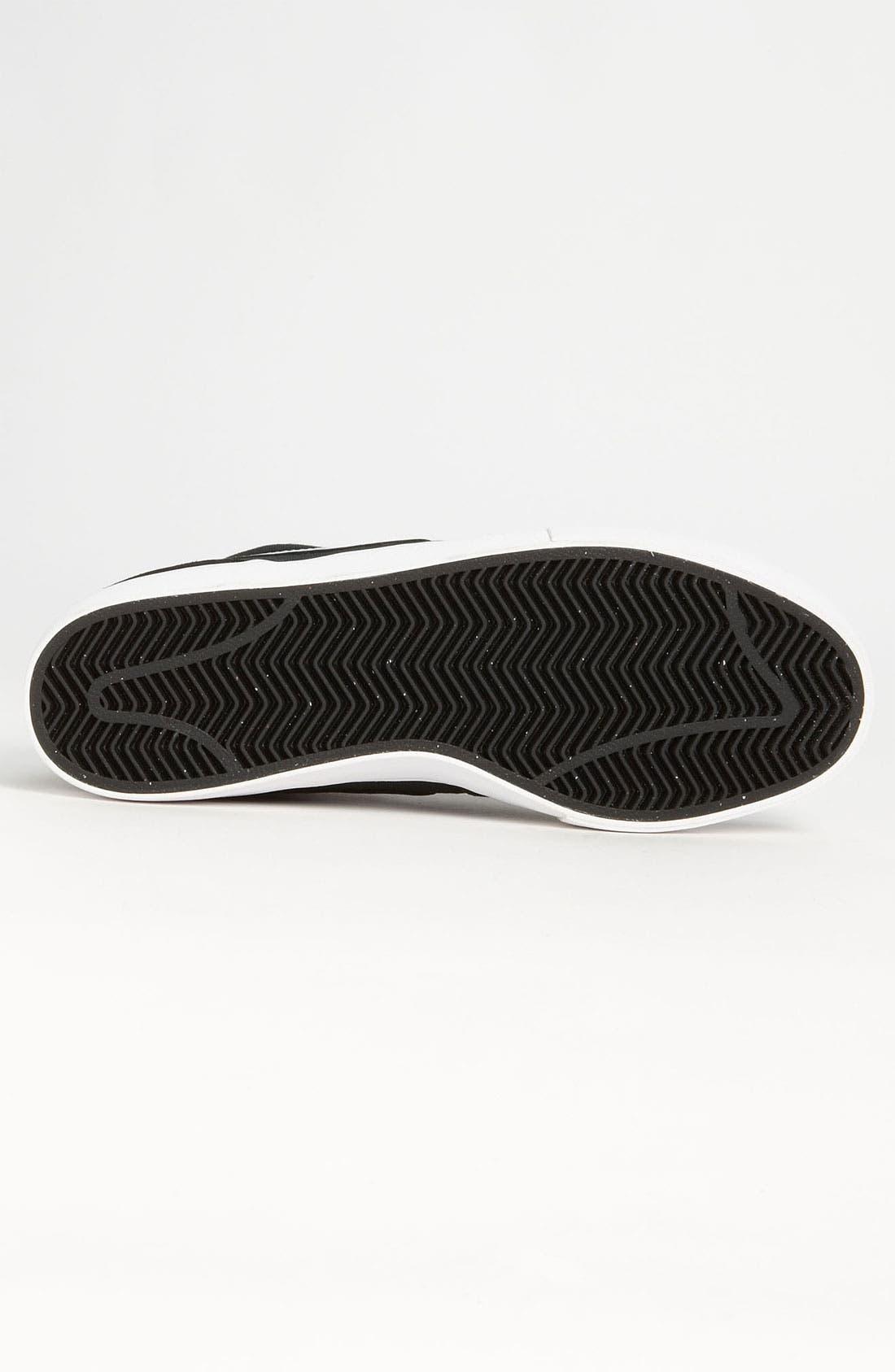 Alternate Image 4  - Nike 'Ruckus LR' Sneaker (Men) (Online Only)