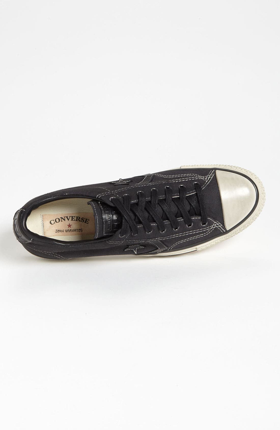 Alternate Image 3  - Converse by John Varvatos 'Star Player EV' Sneaker (Men)