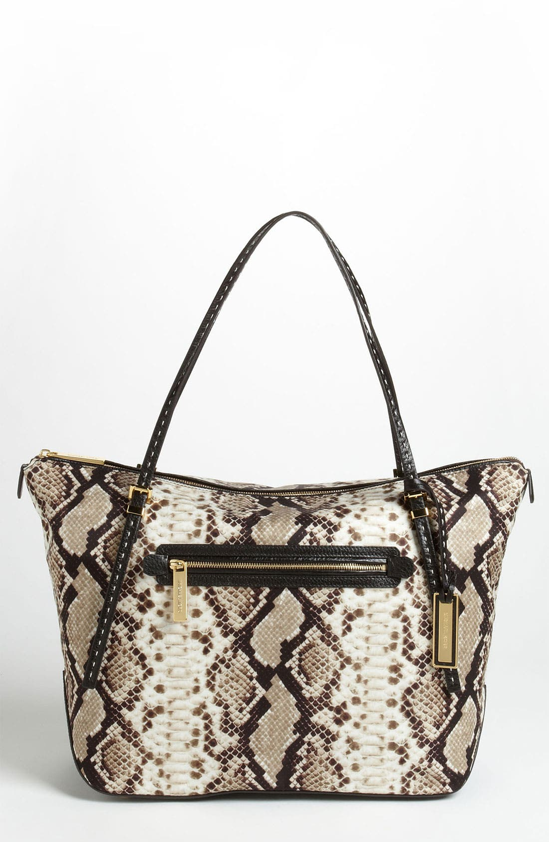 Alternate Image 1 Selected - Michael Kors 'Gia' Tote