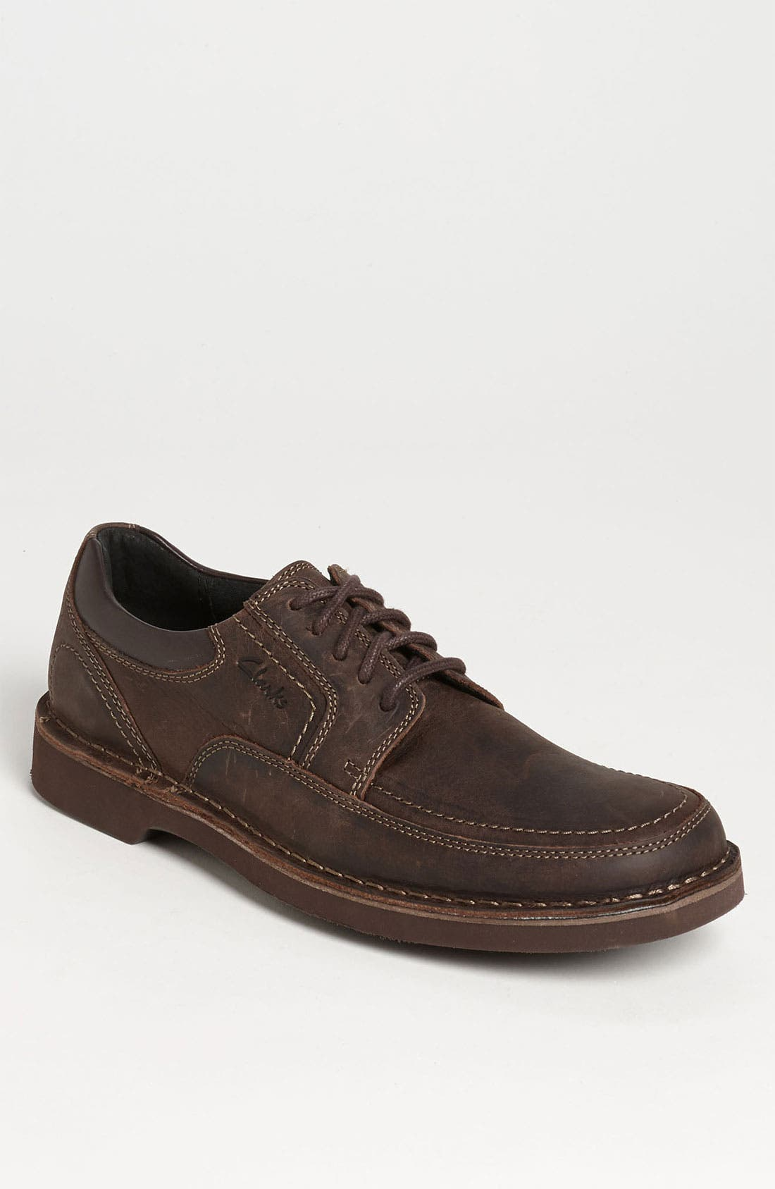 Alternate Image 1 Selected - Clarks® 'Doby' Derby