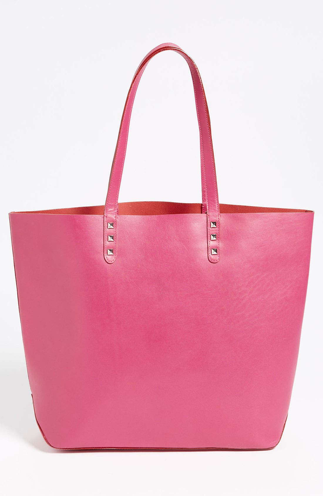 Alternate Image 4  - Rebecca Minkoff 'Dylan' Tote