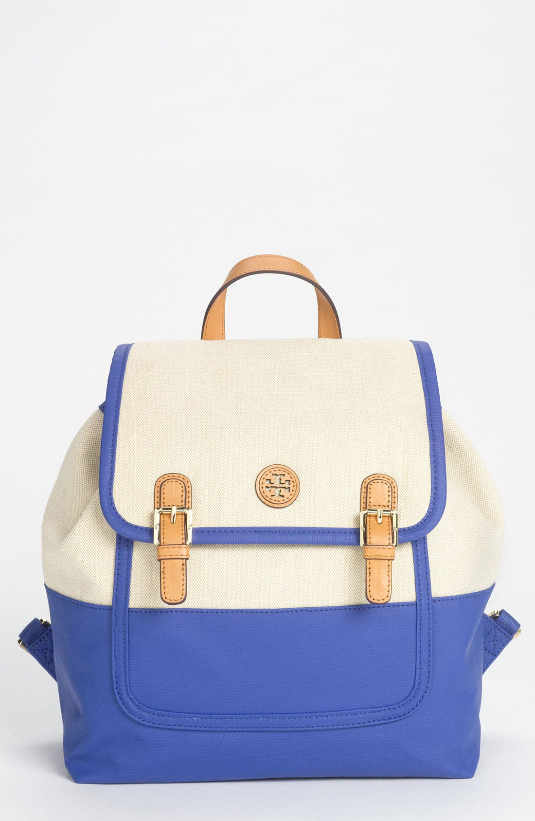 Main Image - Tory Burch 'Pierson' Backpack