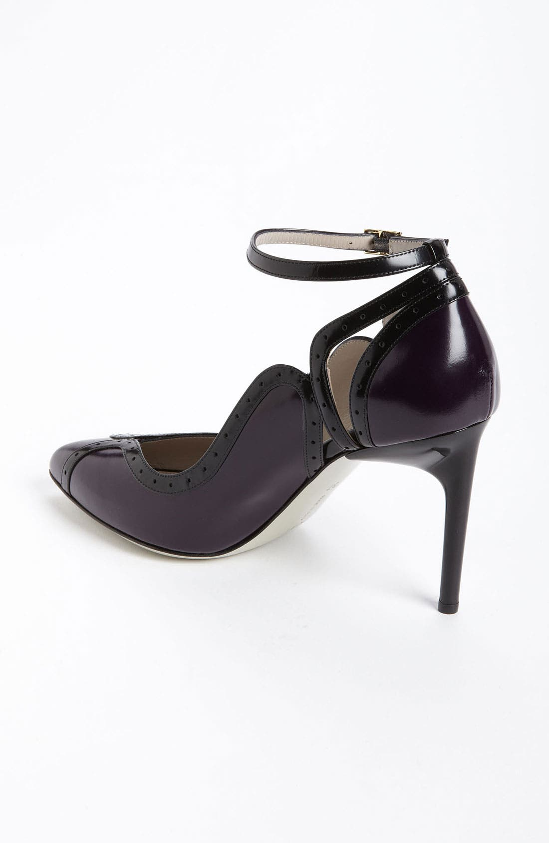 Alternate Image 2  - Jason Wu 'Karen' Pump