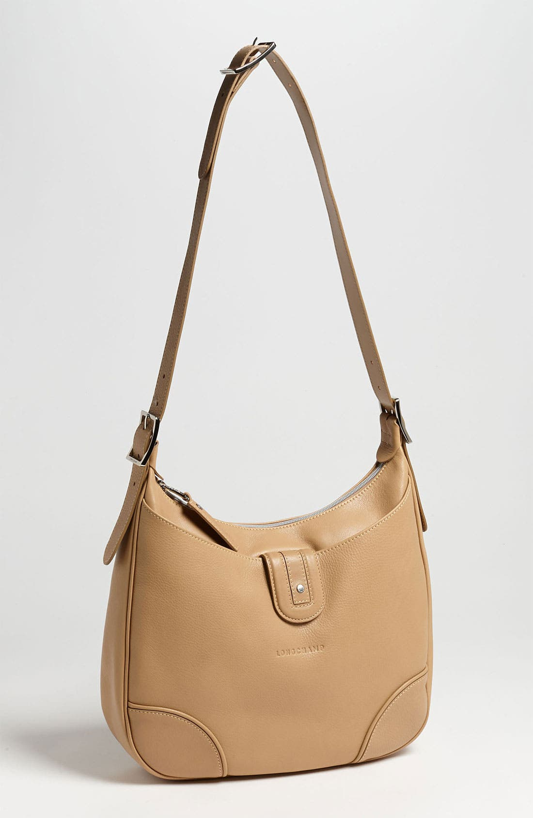 Alternate Image 1 Selected - Longchamp 'Cosmos' Hobo