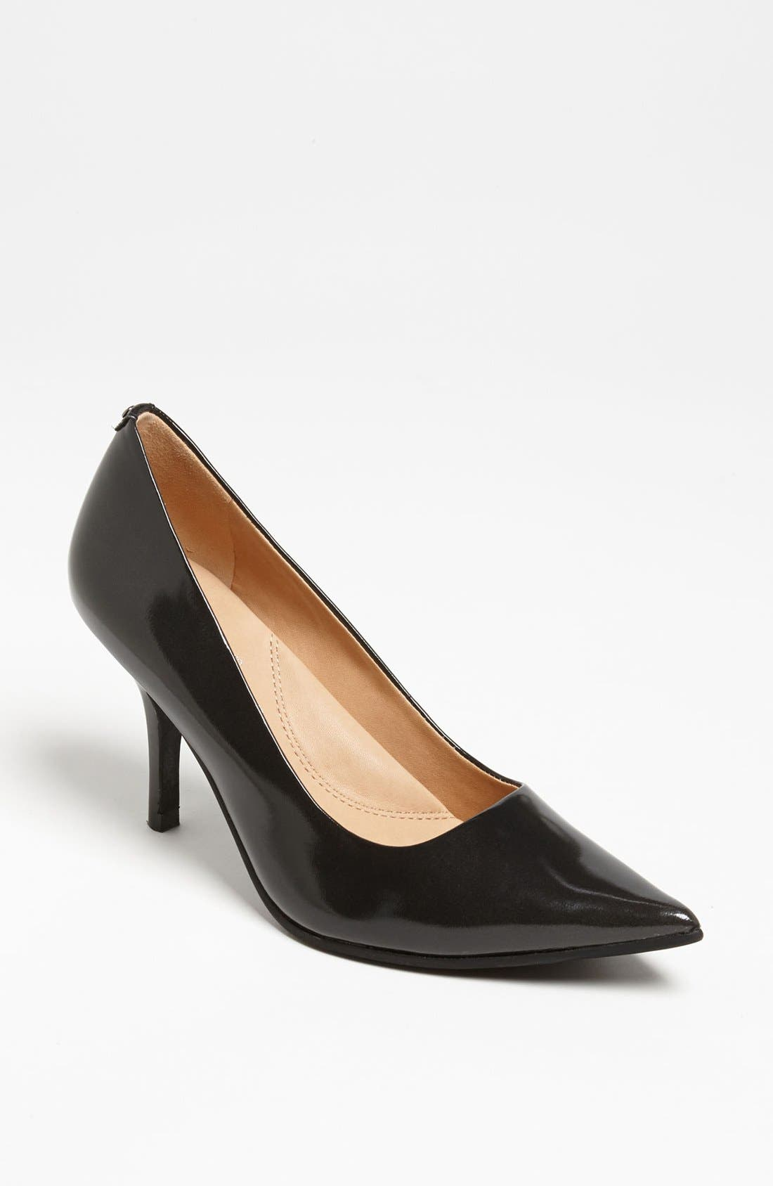 Alternate Image 1 Selected - Kenneth Cole New York 'Stay Here' Pump