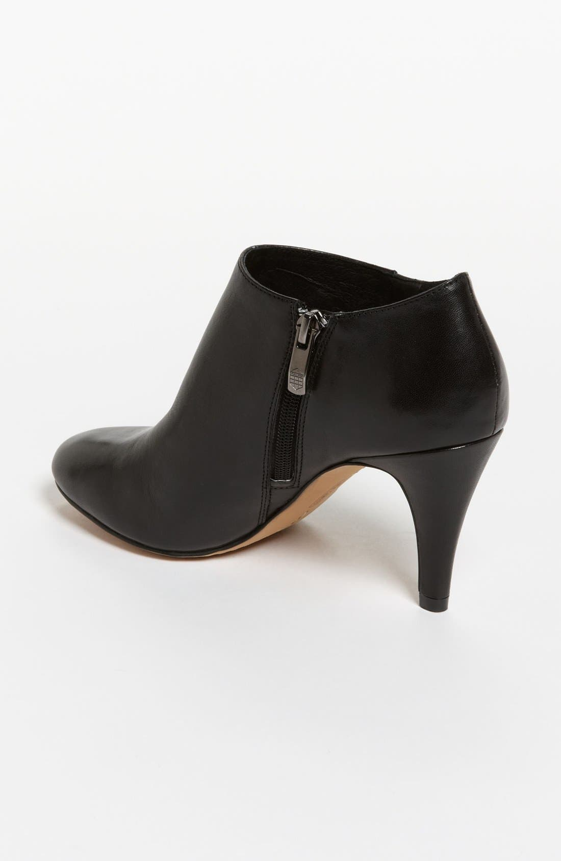 Alternate Image 2  - Vince Camuto 'Vive' Bootie (Nordstrom Exclusive)