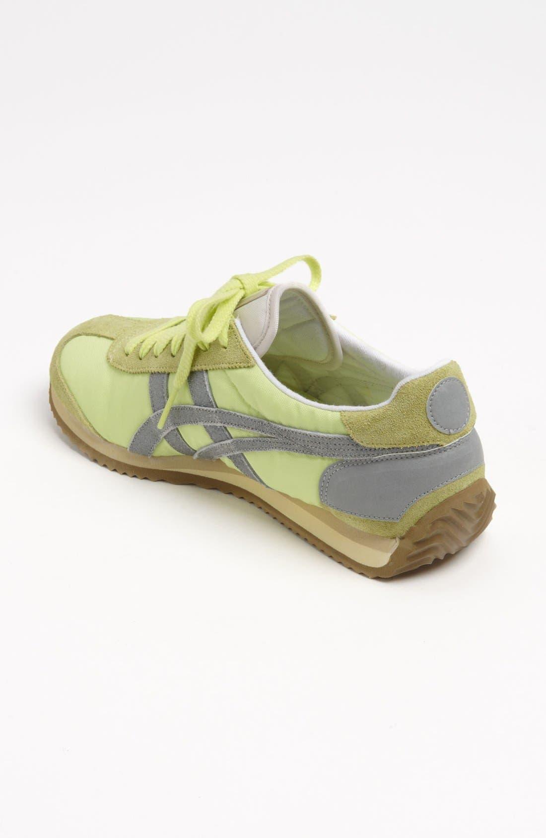 Alternate Image 2  - Onitsuka Tiger™ 'California 78 Vin' Sneaker (Women)