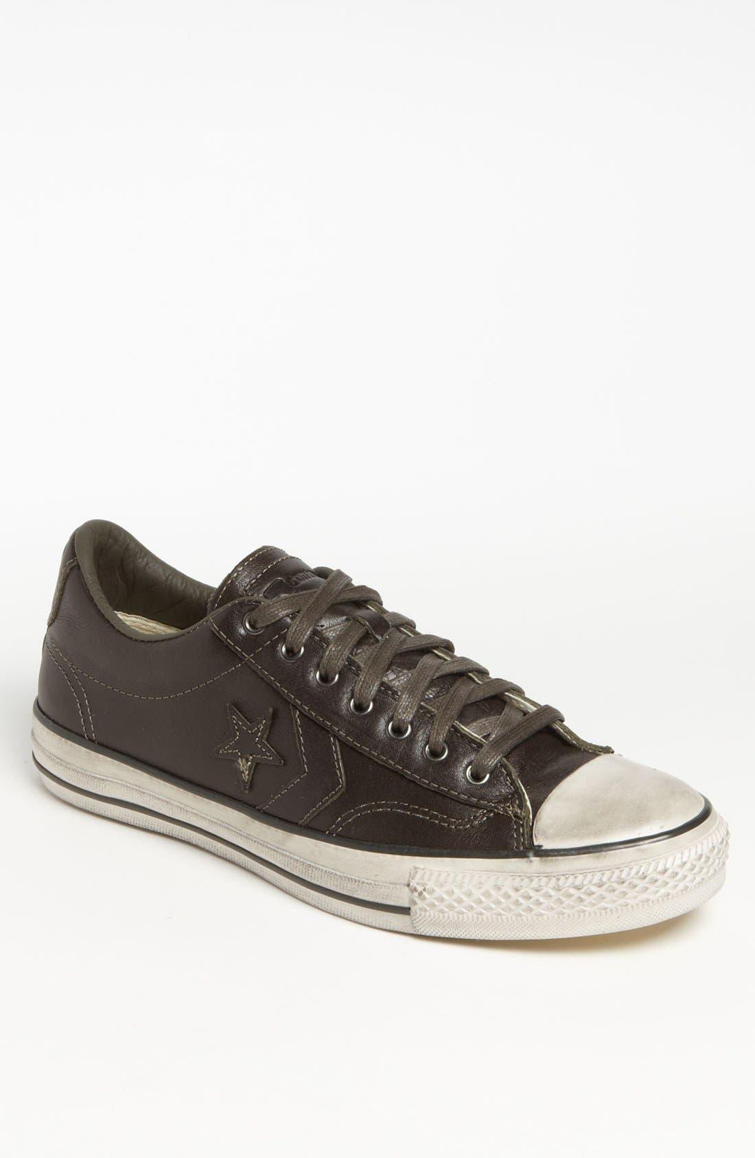 Alternate Image 1 Selected - Converse by John Varvatos 'Star Player' Sneaker (Men)