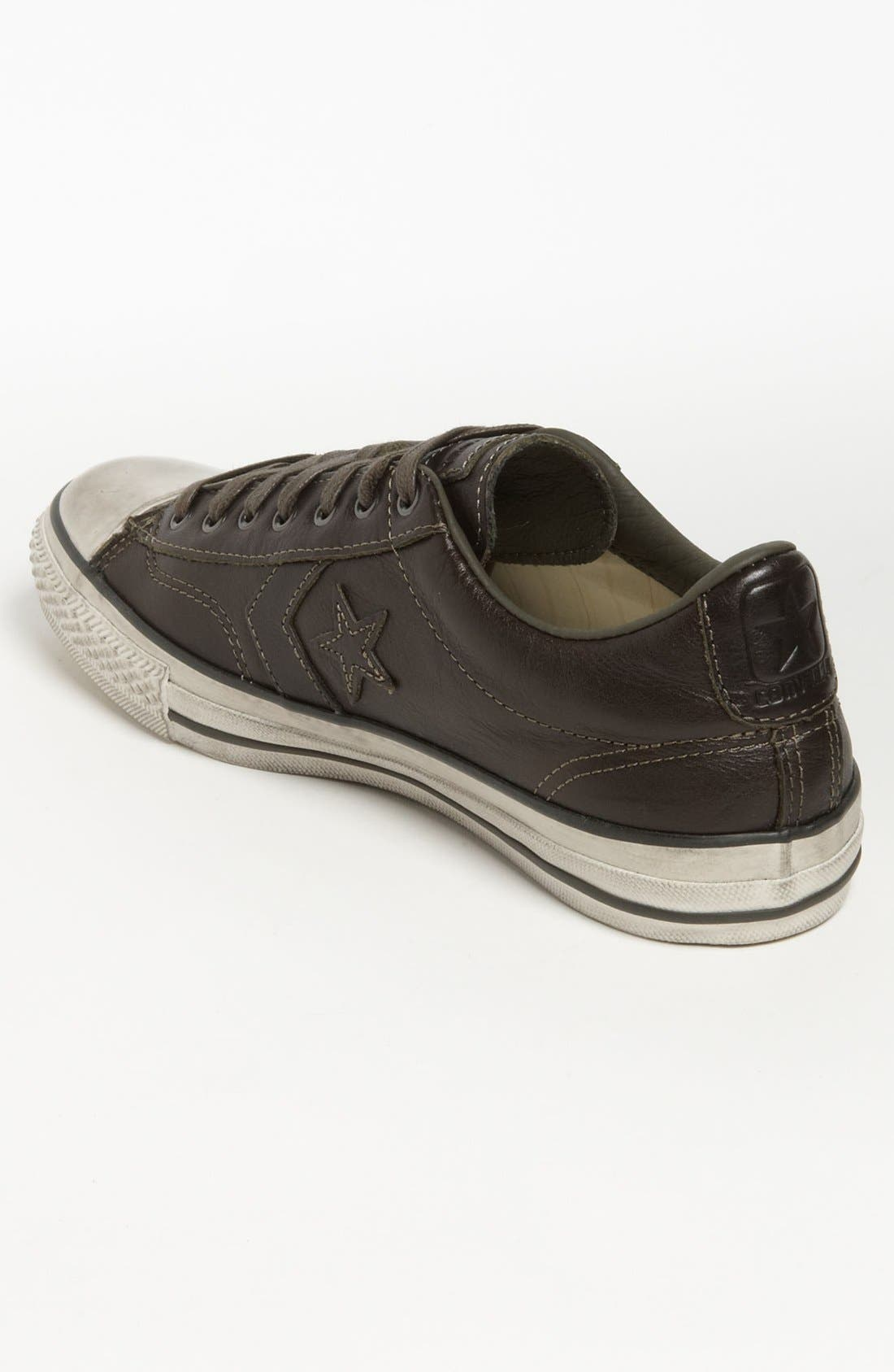 Alternate Image 2  - Converse by John Varvatos 'Star Player' Sneaker (Men)