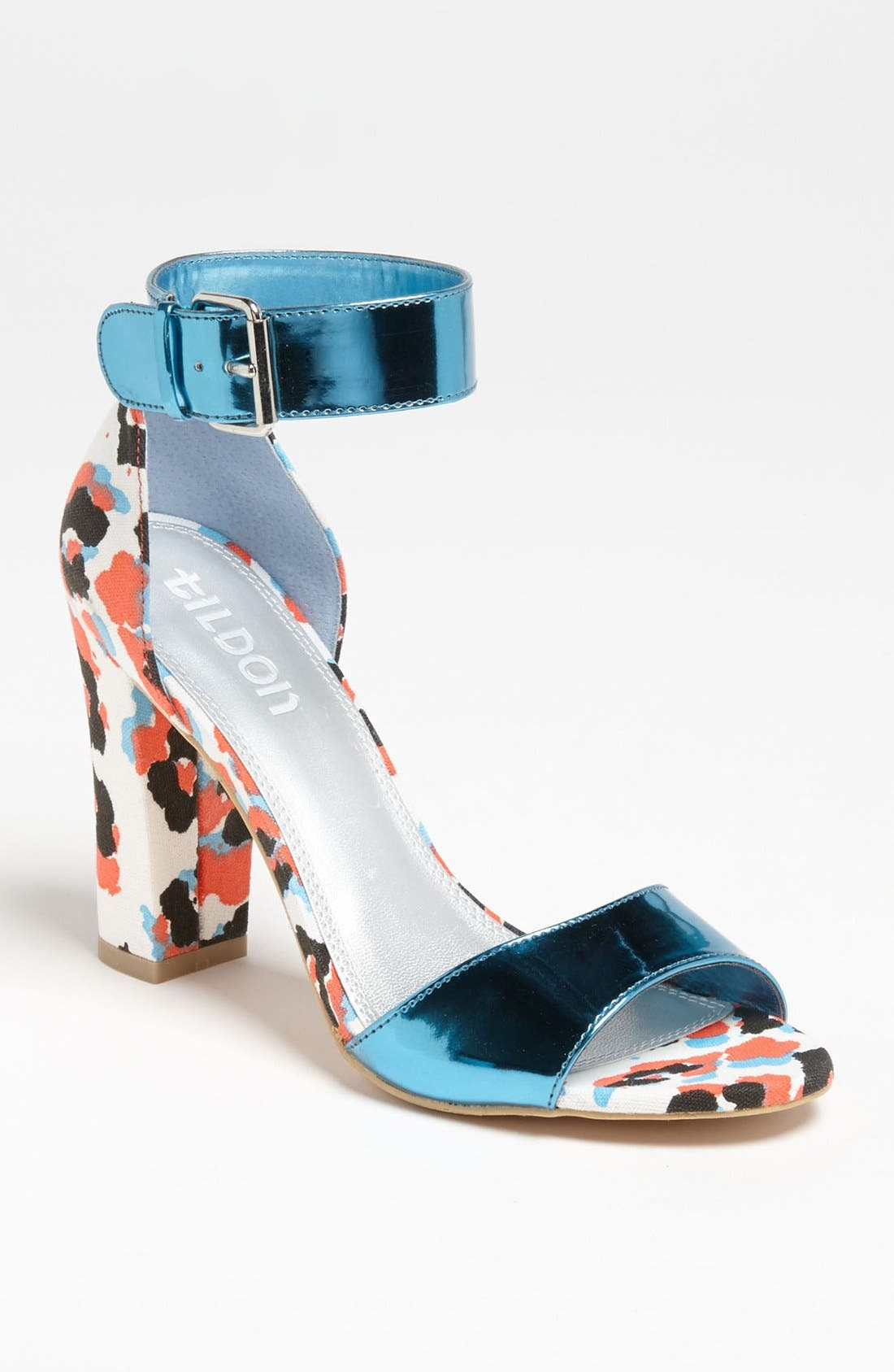 Main Image - Tildon 'Blaire' Sandal