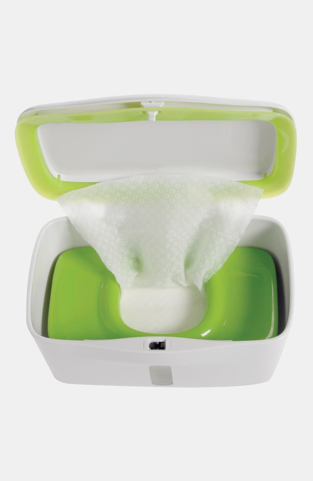 Alternate Image 5  - OXO Tot 'Perfect Pull™' Wipes Dispenser