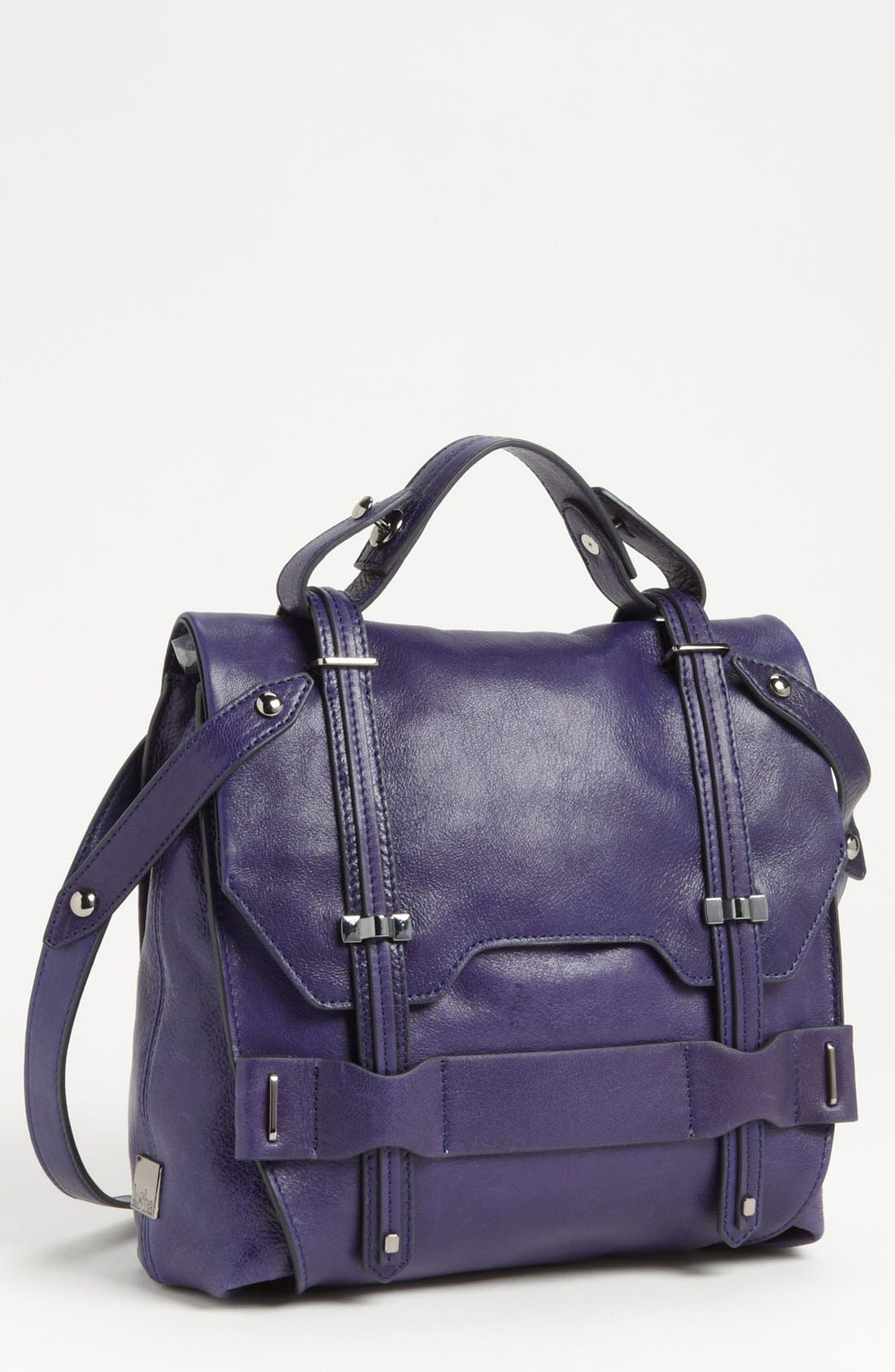 Alternate Image 1 Selected - Kooba 'Jane' Shoulder Bag