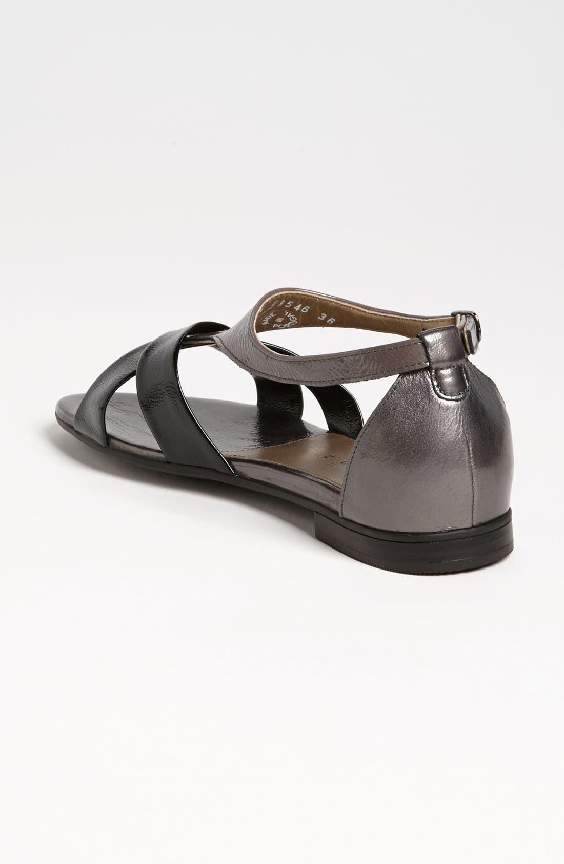 Alternate Image 2  - Mephisto 'Zazia' Sandal