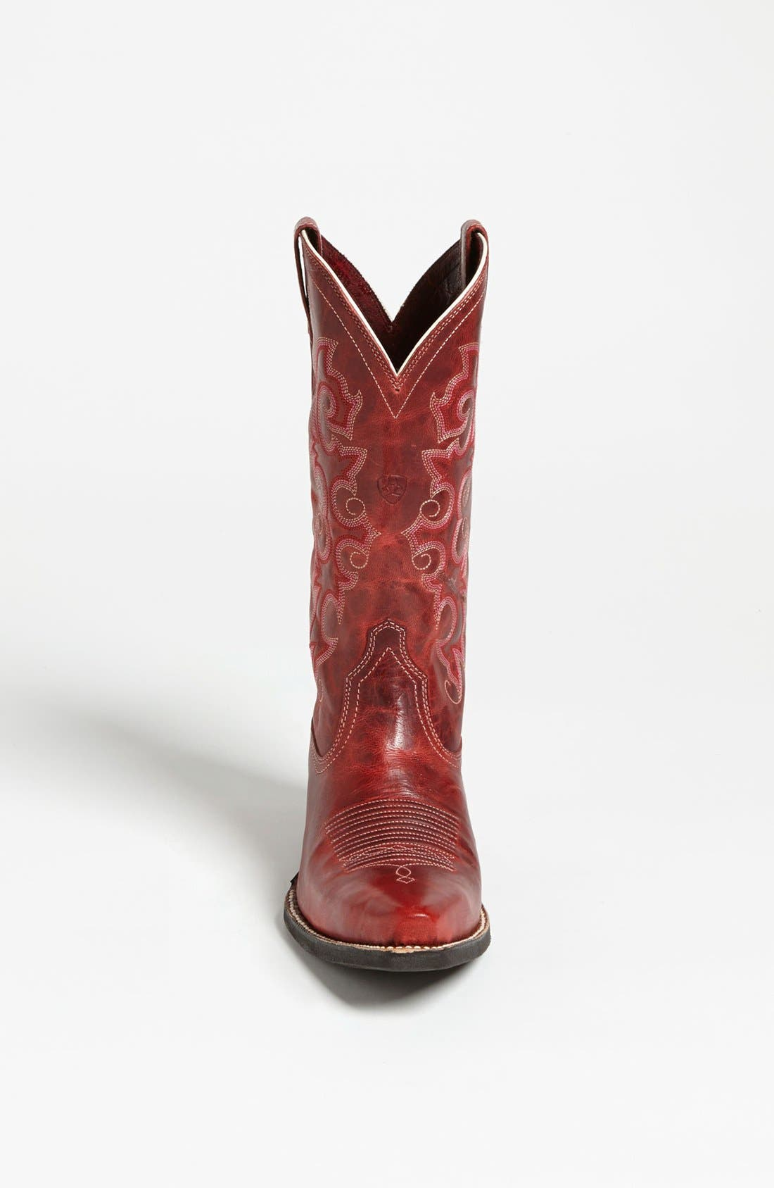 Alternate Image 3  - Ariat 'Alabama' Boot