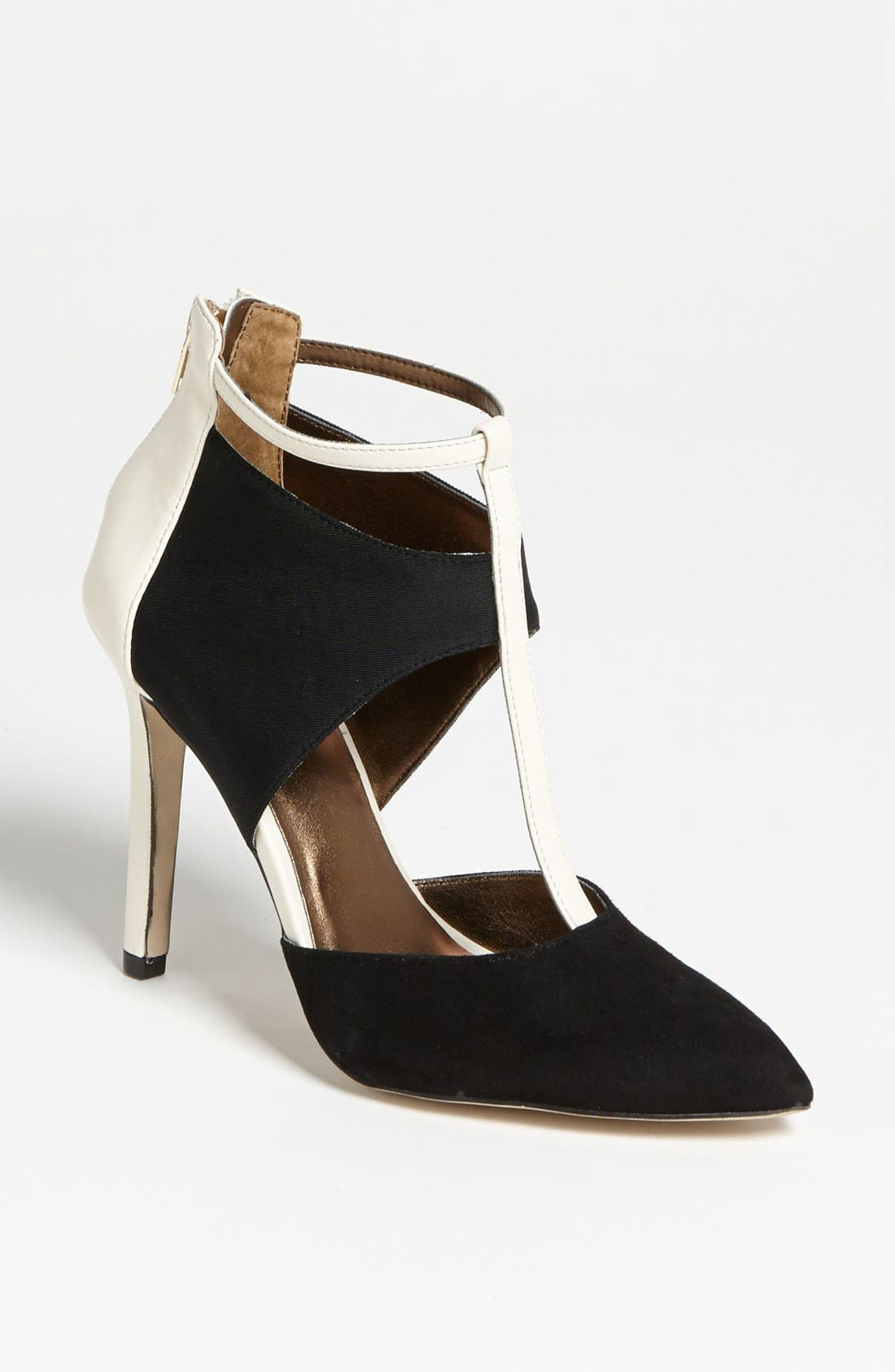 Main Image - Sole Society 'Adele' Pump