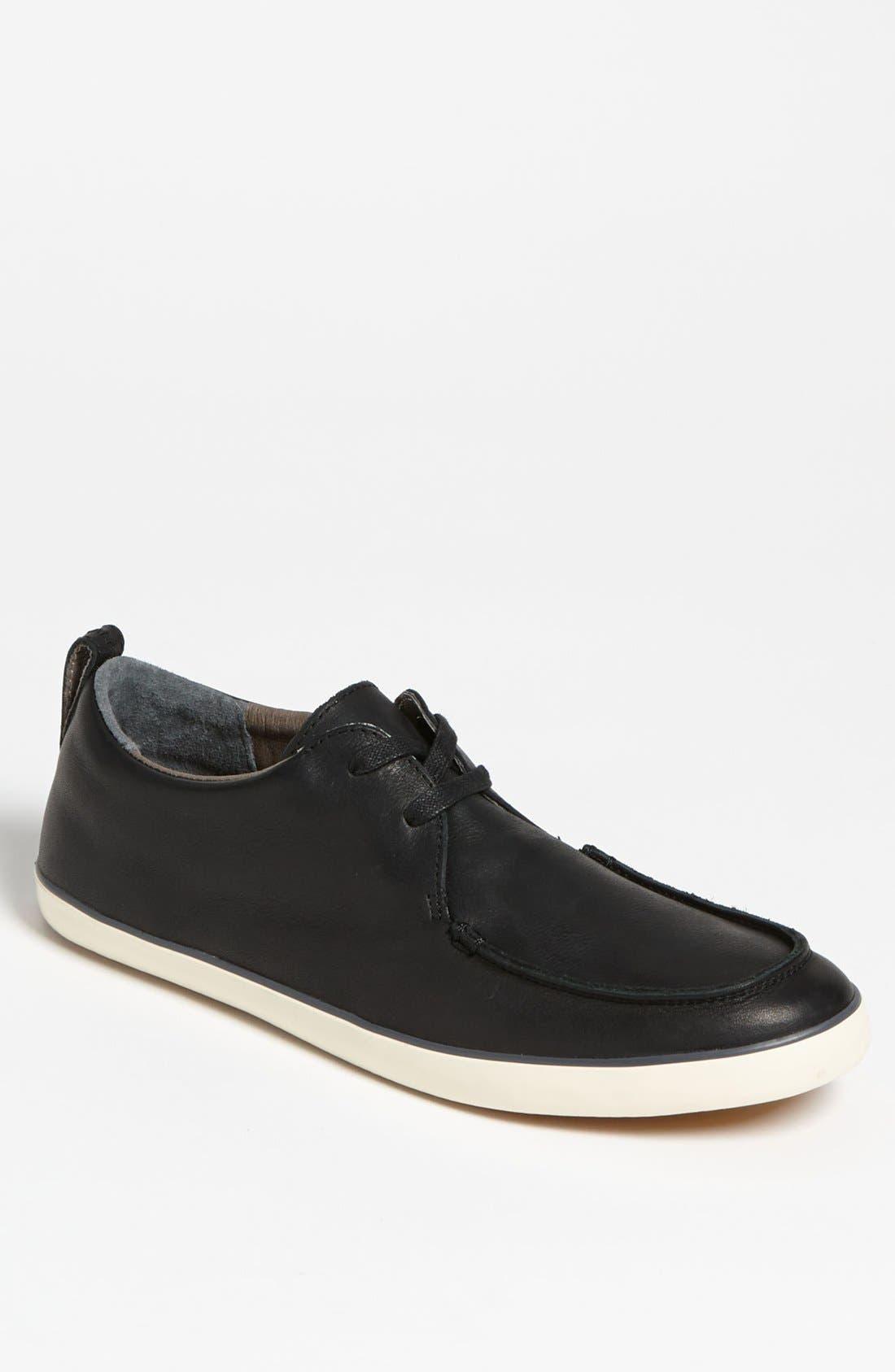 Main Image - Camper 'Romeo' Sneaker