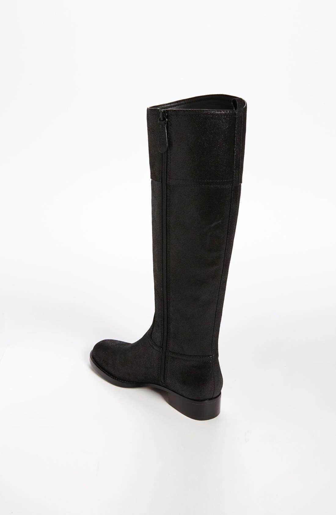 Alternate Image 2  - Tory Burch 'Kiernan' Boot