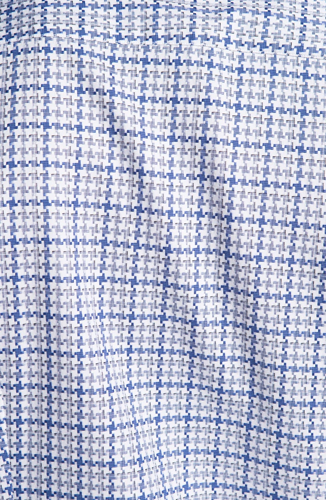 Alternate Image 3  - Report Collection Regular Fit Sport Shirt