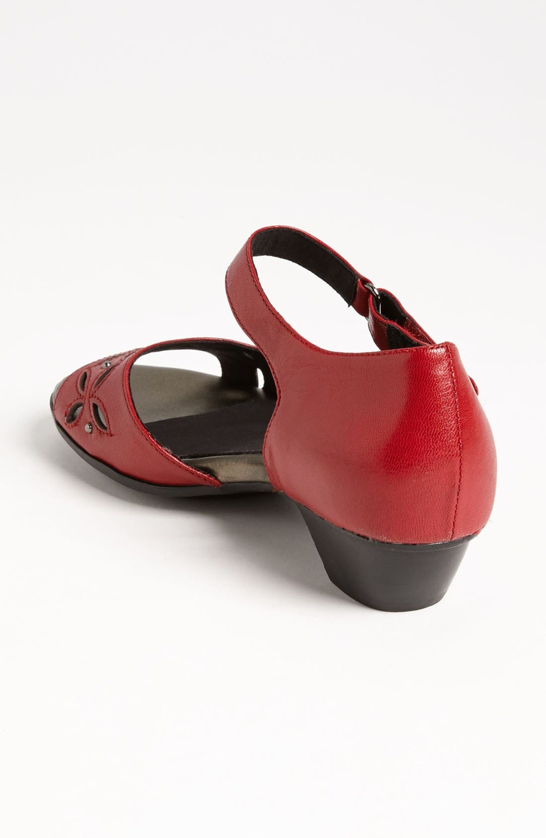 Alternate Image 2  - Aravon 'Sofia' Sandal