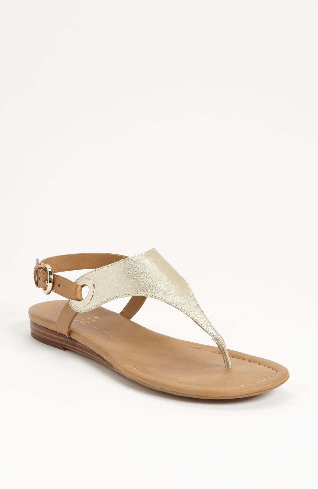 Grip Sandal by Franco Sarto low shipping sale online excellent cheap online discount fashion Style yWtseuE