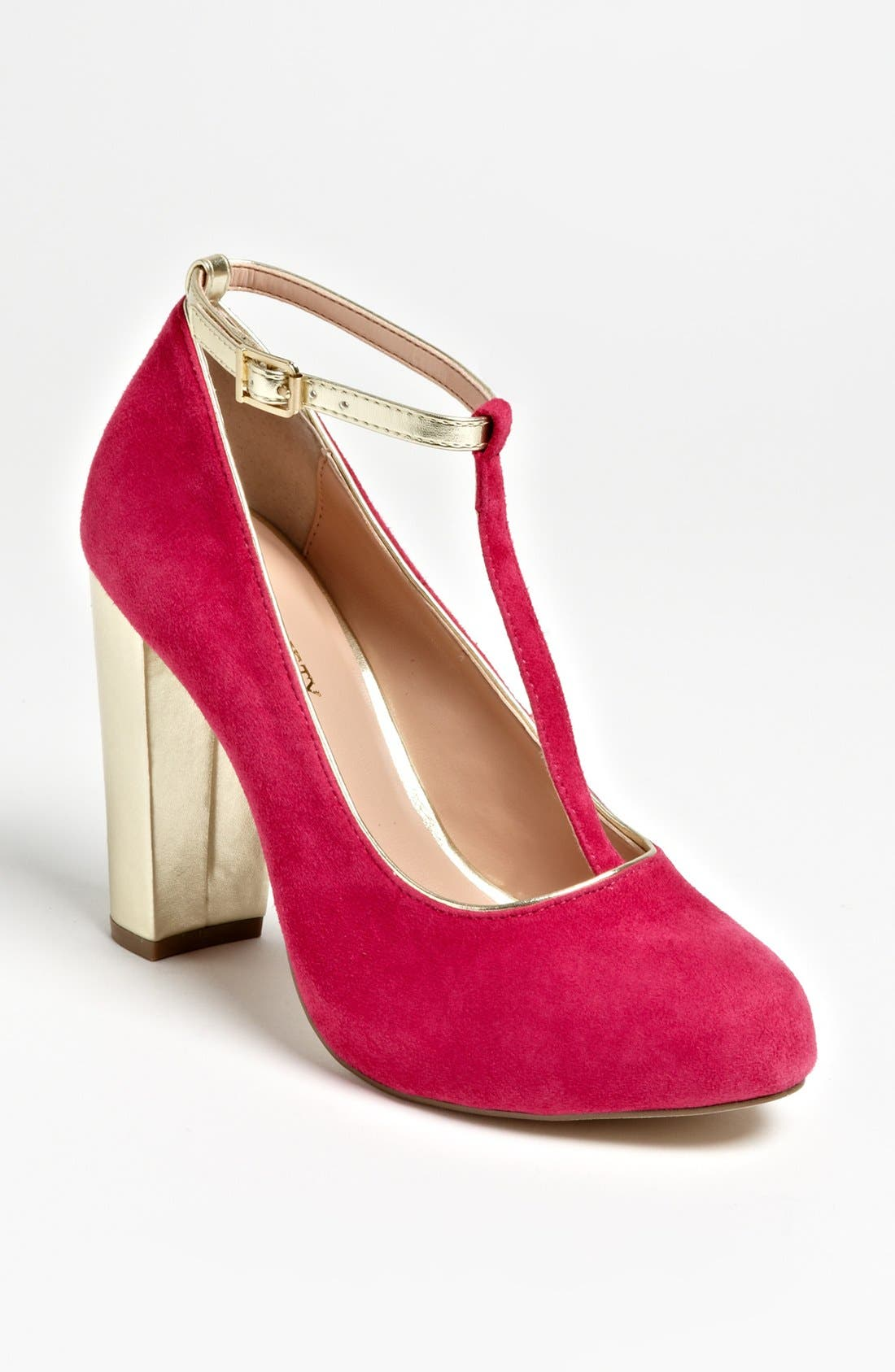 Alternate Image 1 Selected - Sole Society 'Alayna' Pump