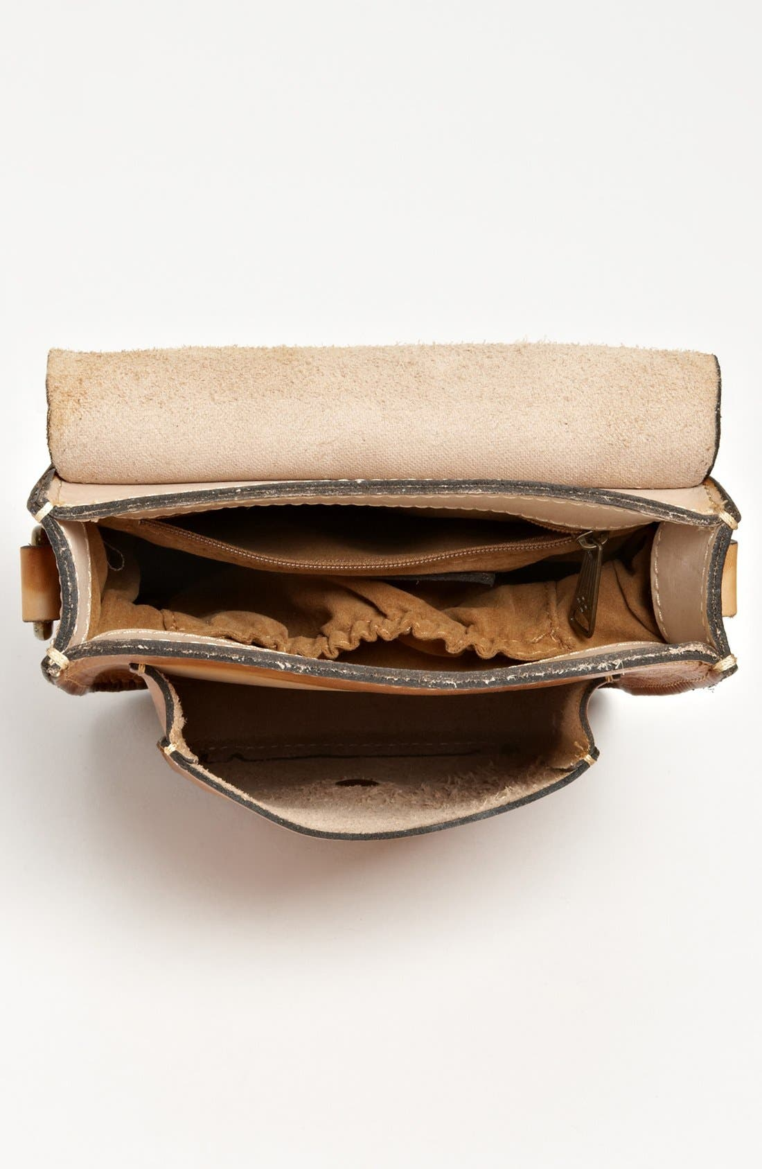 Alternate Image 3  - Patricia Nash 'Lari' Crossbody Bag