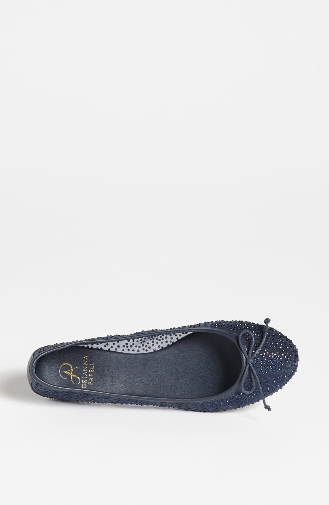 Alternate Image 3  - Adrianna Papell 'Selina' Flat (Online Only)